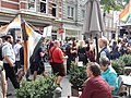 Christoper Street Day 2017, Hamburg 02.jpg