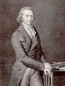 Christoph Wilhelm Hufeland.jpg
