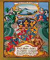 Chronicle of the Dismas Fraternity in Ljubljana 14.jpg