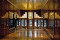 Chrysler Building 42nd St exit.jpg