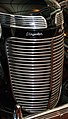 Chrysler Grille (40328482783).jpg