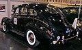 Chrysler Royal Sedan hl.jpg