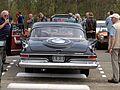Chrysler Saratoga(1961), Dutch licence registration DL-81-39 pic16.jpg