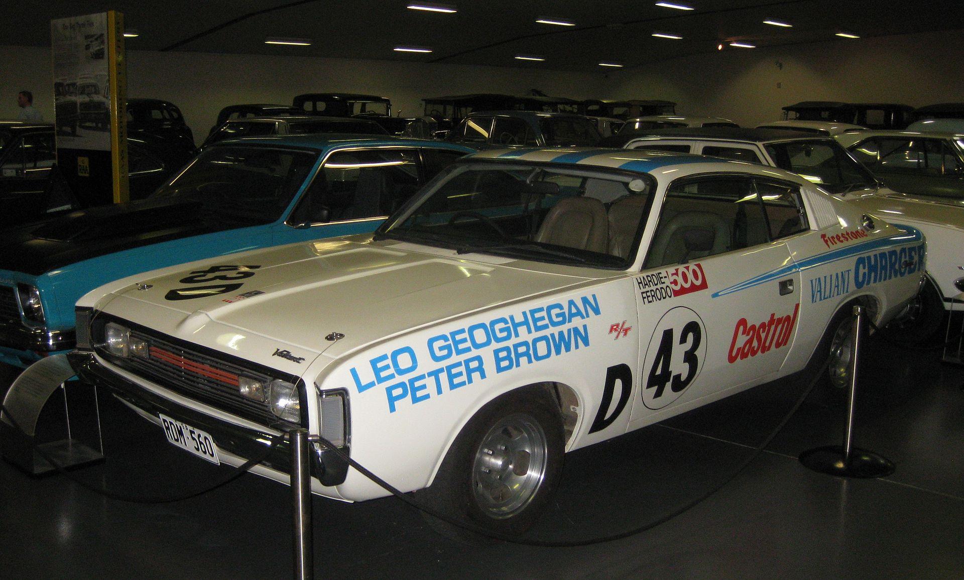 Image Result For Best Sydney Car