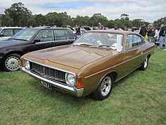 Chrysler Valiant VJ Charger 770.jpg