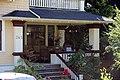 Chubb Residence, North Van 02.jpg