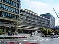 Chuo University Ichigaya Campus.jpg