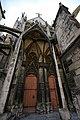 Church - Troyes, France (6215100611).jpg