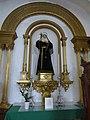 Church of Santa Catalina, Murcia 16.jpg