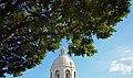 Church of Santa Engracia (43866661030).jpg