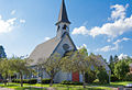 Church of the Good Shepherd-Allegan.jpg