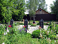Church of the Protection of the Theotokos (Pehra-Pokrovskoye) 20.jpg