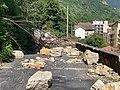 Chute de rochers à Saint-Rambert-en-Bugey en mars 2020 (photo de juin 2020) - 3.jpg