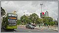 Cidade de Curitiba - Brazil by Augusto Janiski Junior - Flickr - AUGUSTO JANISKI JUNIOR (16).jpg