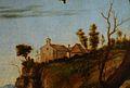 Cima da Conegliano, San Girolamo nel deserto, Pinacoteca di Brera - particolare1.jpg