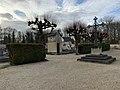 Cimetière Bois Bourillon Chantilly 10.jpg