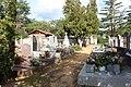 Cimetière St Bernard Ain 5.jpg