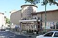 Cinéma Lido Manosque 1.jpg