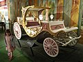 Cinderella carriage, 1930s.jpeg