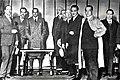 Cines-1931 dirigenti+blaset.jpg