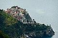 Cinque Terre (Italy, October 2020) - 74 (50543724432).jpg