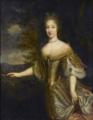 Circle of François de Troy - La Duchesse de Longueville.png