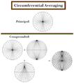 Circumferential averaging.PNG