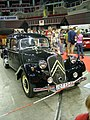 Citroen Traction Avant, 1955 - Flickr - granada turnier.jpg