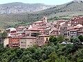 CityAnguiano2.jpg