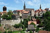 City Bautzen Germany 104.JPG