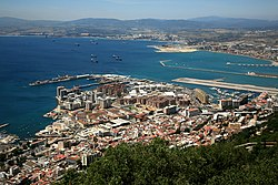 City of Gibraltar - panoramio.jpg