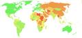 Civil liberties world.PNG