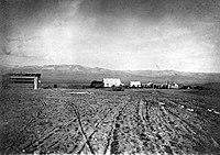 Clarion, Utah circa 1911-1912.jpg