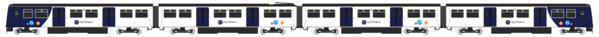 Klasse 319 Northern 2016 Diagram.png