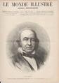 Claude Bernard par Truchelut Le Monde illustré 28 février 1878.png