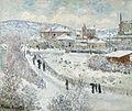 Claude Monet - Voir le d'Argenteuil (1874-75).jpg
