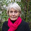 Claudine Lepage.jpg