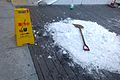 Cleanupinprogress-sign-snow.jpg