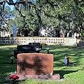 Clearwater,Florida,USA. - panoramio (57).jpg