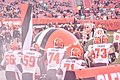 Cleveland Browns vs. Buffalo Bills (20590855599).jpg
