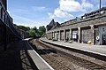 Clifton Down railway station MMB 08.jpg