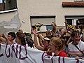 Climate Camp Pödelwitz 2019 Dance-Demonstration 125.jpg