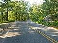 Clinton Road, NJ 20160617 190601.jpg
