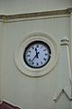 Clock - Christ Church - Ridge - Shimla 2014-05-07 1089.JPG