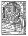 Clockmakers by Jost Amman.png