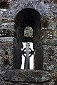 Clonmacnoise, Irland, Bild 6.jpg