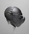Close Helmet MET DP355476.jpg