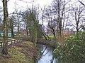 Close Park Brook - geograph.org.uk - 93765.jpg