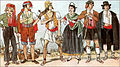 Clothing of Spain Table153-2.jpg