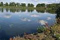 Clouds (9458149875).jpg